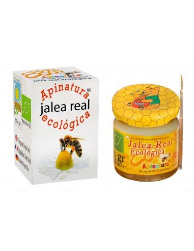 Jalea Real Fresca 45 gr